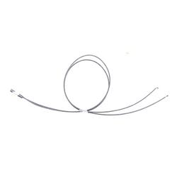 Heater Wire Limiter