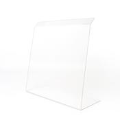 Countertop Acrylic Safety Barrier (GGCASB)