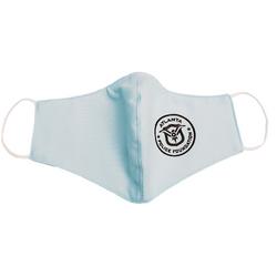 Customizable Premium Face Masks (Antimicrobial) (GGPFML)
