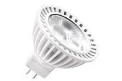 MR16 - LED