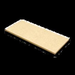 1301341 -8 X 48 Delfield Cutting Board