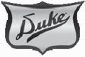 Duke Bulb Retainer Gasket 153092