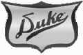 Duke Warmer Gasket 6726--2