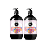 Duo 500ml Puppy Pack