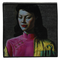 Tretchikoff Miss Wong Mini Canvas