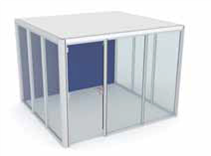 Allermuir Small Meeting Cell-04