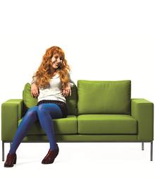 Techo Enna Armchair & Sofa