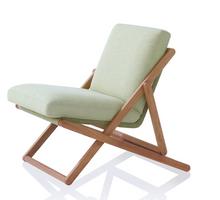 Orangebox Yolo Work Chair