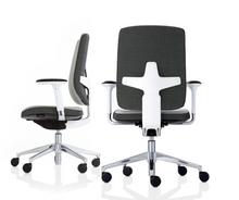 Orangebox Seren Task Chair