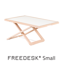 Freedesk Desk Riser