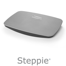 Steppie Wobble Board