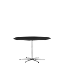Fritz Hansen Table-Series Circular Table