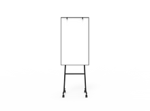 Lintex ONE Mobile Whiteboard - 707x1207mm