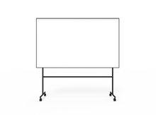 Lintex ONE Mobile Whiteboard - 2007x1207mm