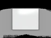 Lintex ONE Whiteboard - 1507x1207mm