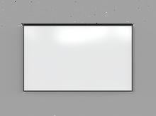 Lintex ONE Whiteboard - 2007x1207mm
