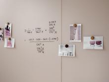 Lintex Silk Spaces - 2 boards