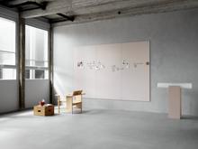 Lintex Silk Spaces - 3 boards