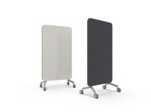 Lintex Mood Fabric Mobile - 1000x1960mm