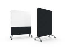 Lintex Mood Fabric Mobile - 1500x1960mm