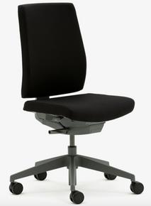 Allermuir Freeflex Chair