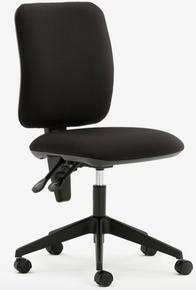 Allermuir Pluto Chair