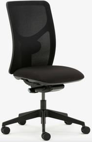 Allermuir Pluto Mesh Chair