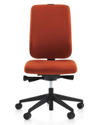 Being Me Task Chair