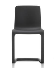 Vitra EVO-C Chair