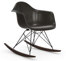 Vitra Eames Fiberglass Armchair RAR
