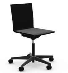 Vitra .04 Chair