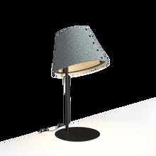 BuzziSpace BuzziFez Table Lamp