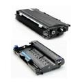 Brother TN-360 Toner Cartridge + DR360 Drum Unit