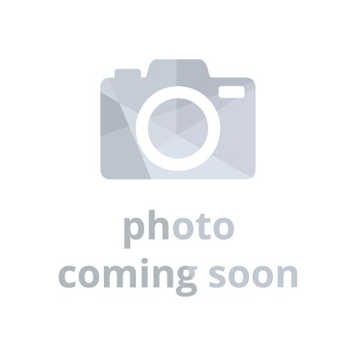 LabelTac® 4 Pro Lockout/Tagout Bundle