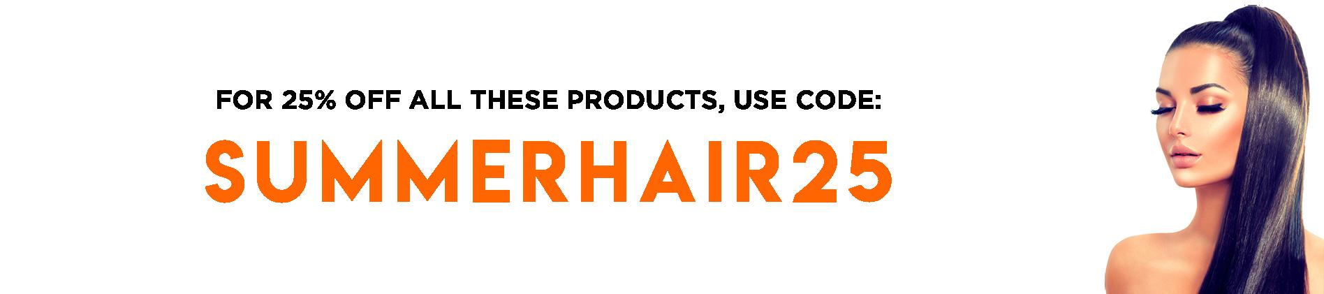 hair-summer-banner-2.png