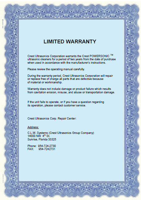 crest-warranty.png