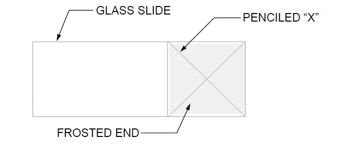 the ultrasonic cleaner faqglass slide test png