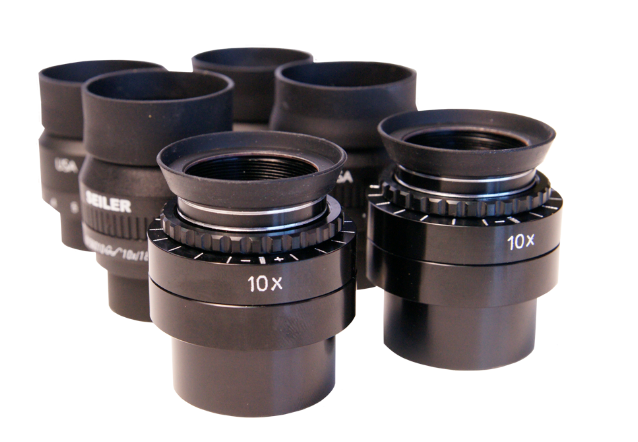 eyepieces.png