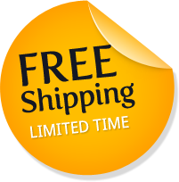 free-shipping-limited-time.png
