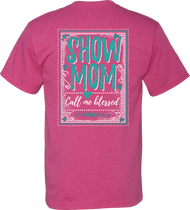Show Mom Proverbs 31:28