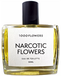 Narcotic Flowers