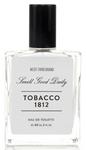 Tobacco 1812