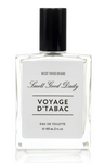 Voyage d'Tabac