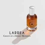 Larrea