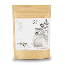 SmokiTea Spice/Rub 1oz Pouch