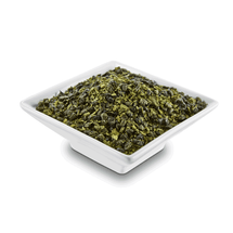 Green Mint Tea (4oz)