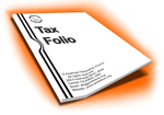 Tax Folio - Avoid Tax Problems