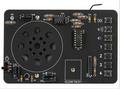 Digitally Controlled FM Radio  KIT