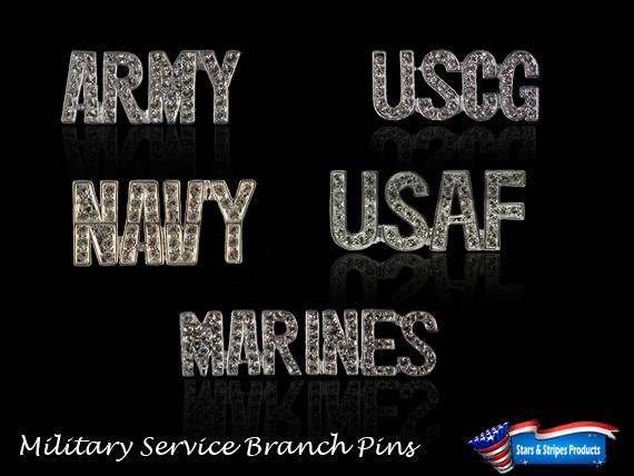 military-pins1-bc.png