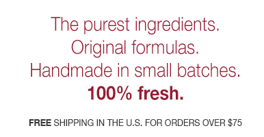 homepage-banner-ad-middle-pure-ingredients.png